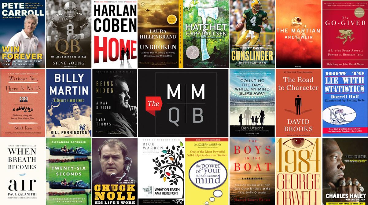 mmqb-book-grid.jpg
