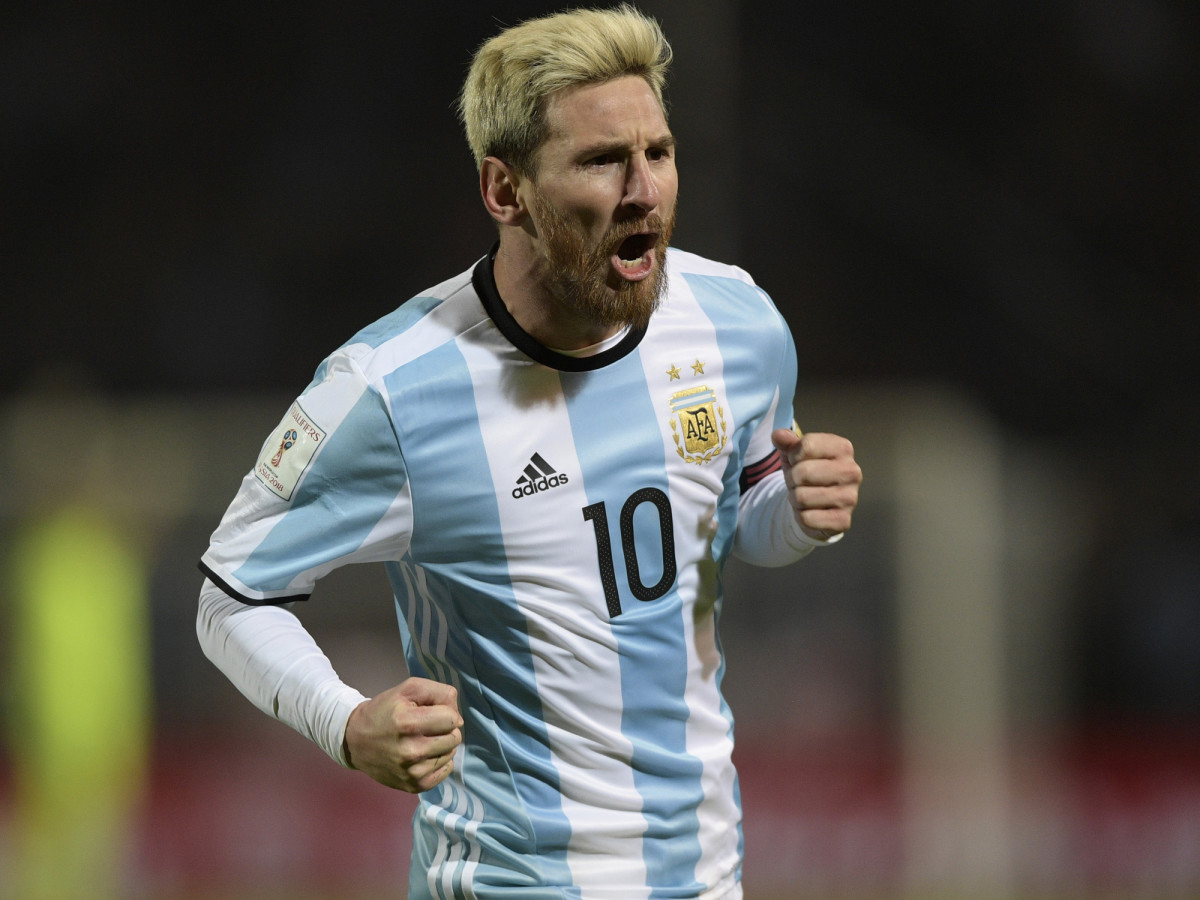 leo-messi-argentina-hopes.jpg