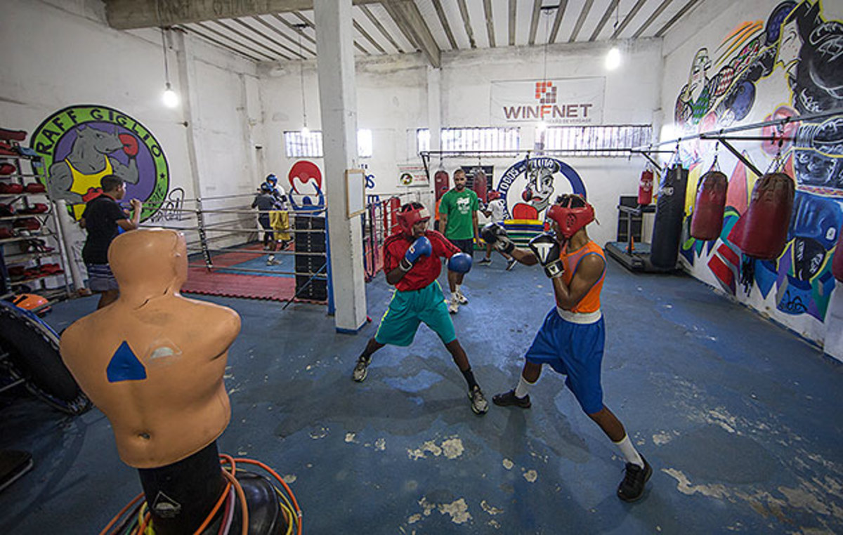 boxing-rio-de-janeiro.jpg