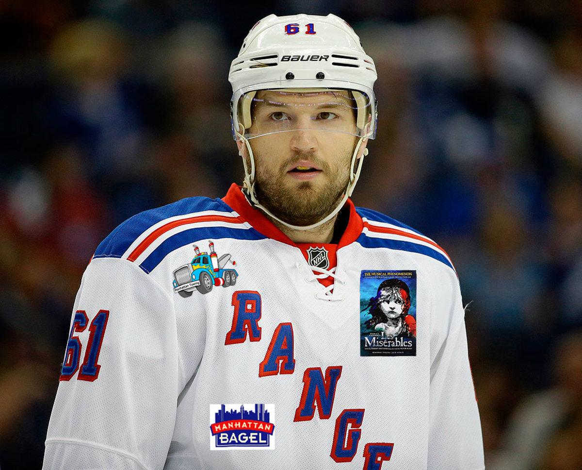 New-York-Rangers-jersey-ads-Rick-Nash.jpg