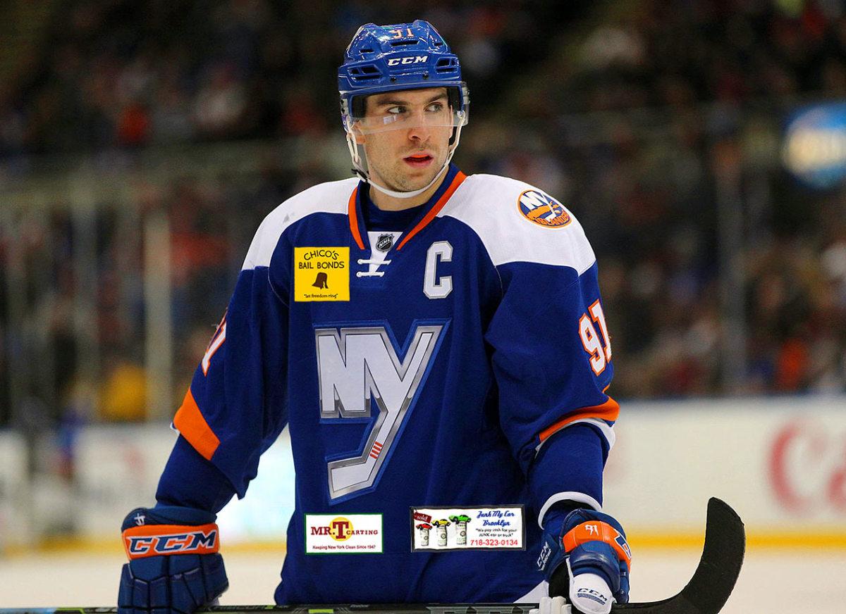 New-York-Islanders-jersey-ads-John-Tavares.jpg