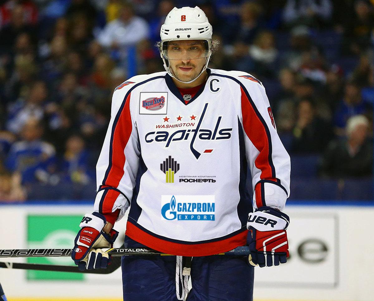 Washington-Capitals-jersey-ads-Alex-Ovechkin.jpg