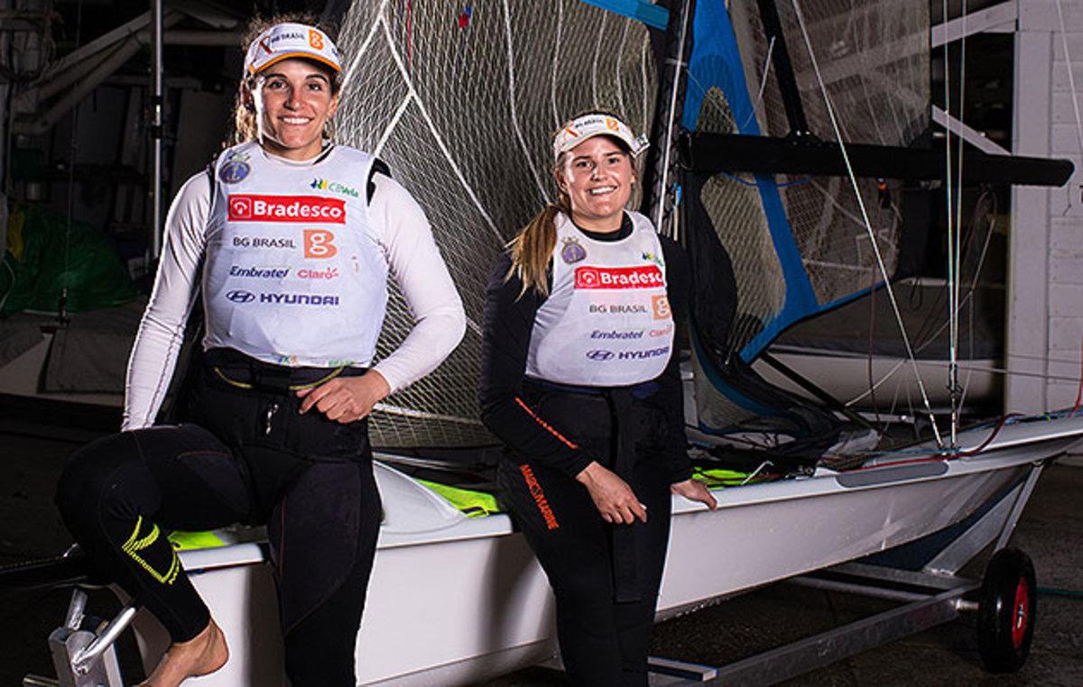 martine-grael-kahena-kunze-olympic-sailing.jpg