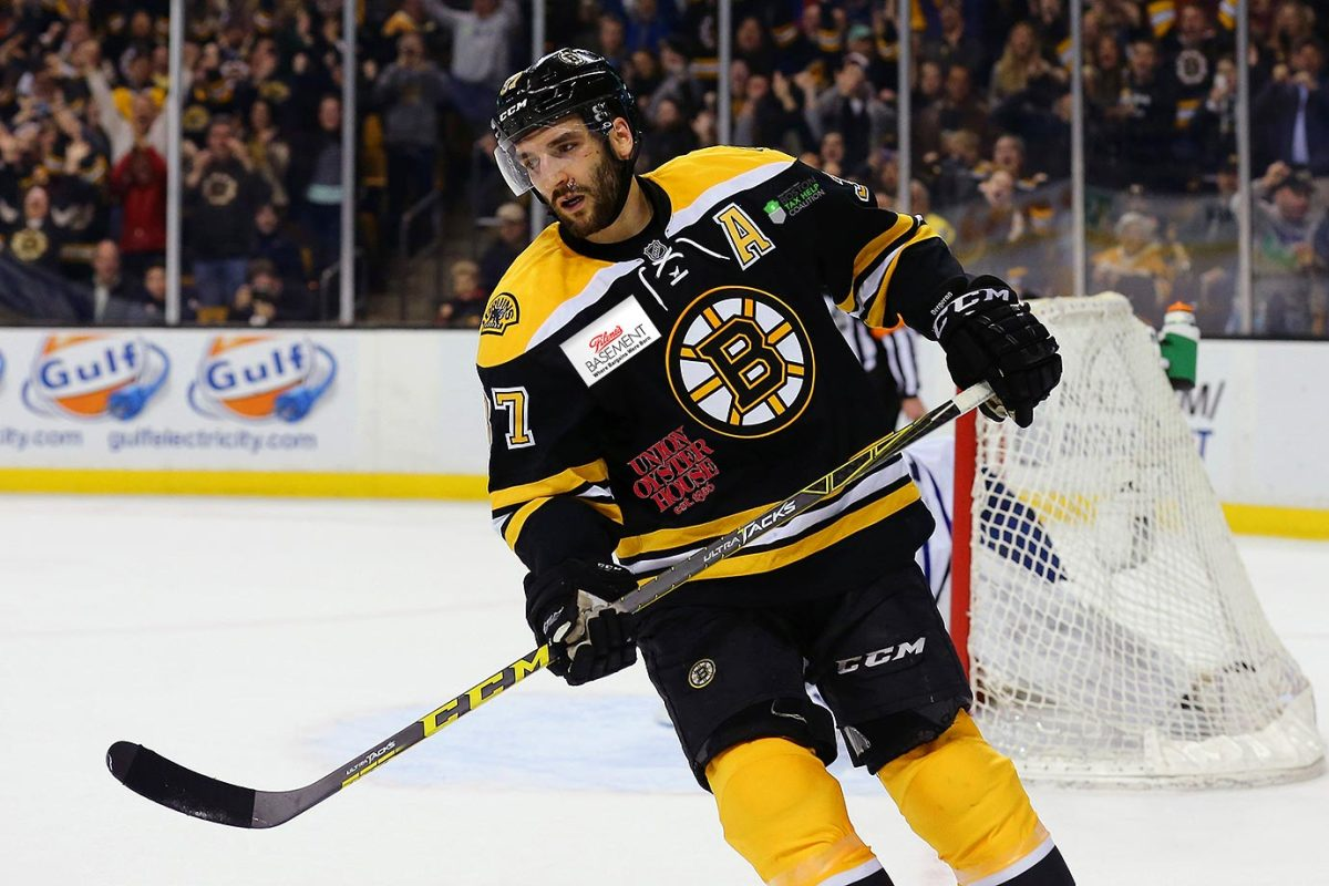 Boston-Bruins-jersey-ads-Patrice-Bergeron.jpg