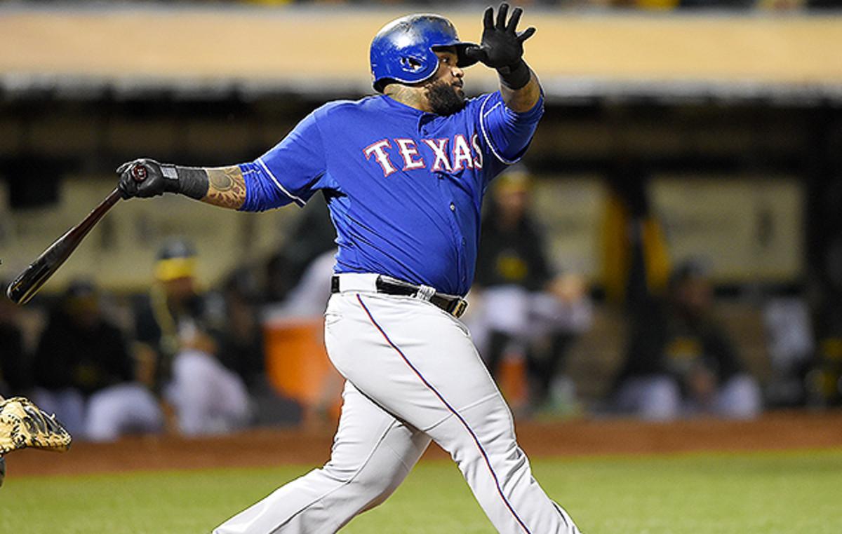 fantasy-baseball-rankings-2016-prince-fielder-texas-rangers.jpg