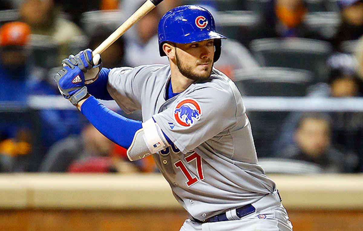 fantasy-baseball-rankings-sleepers-kris-bryant-chicago-cubs.jpg