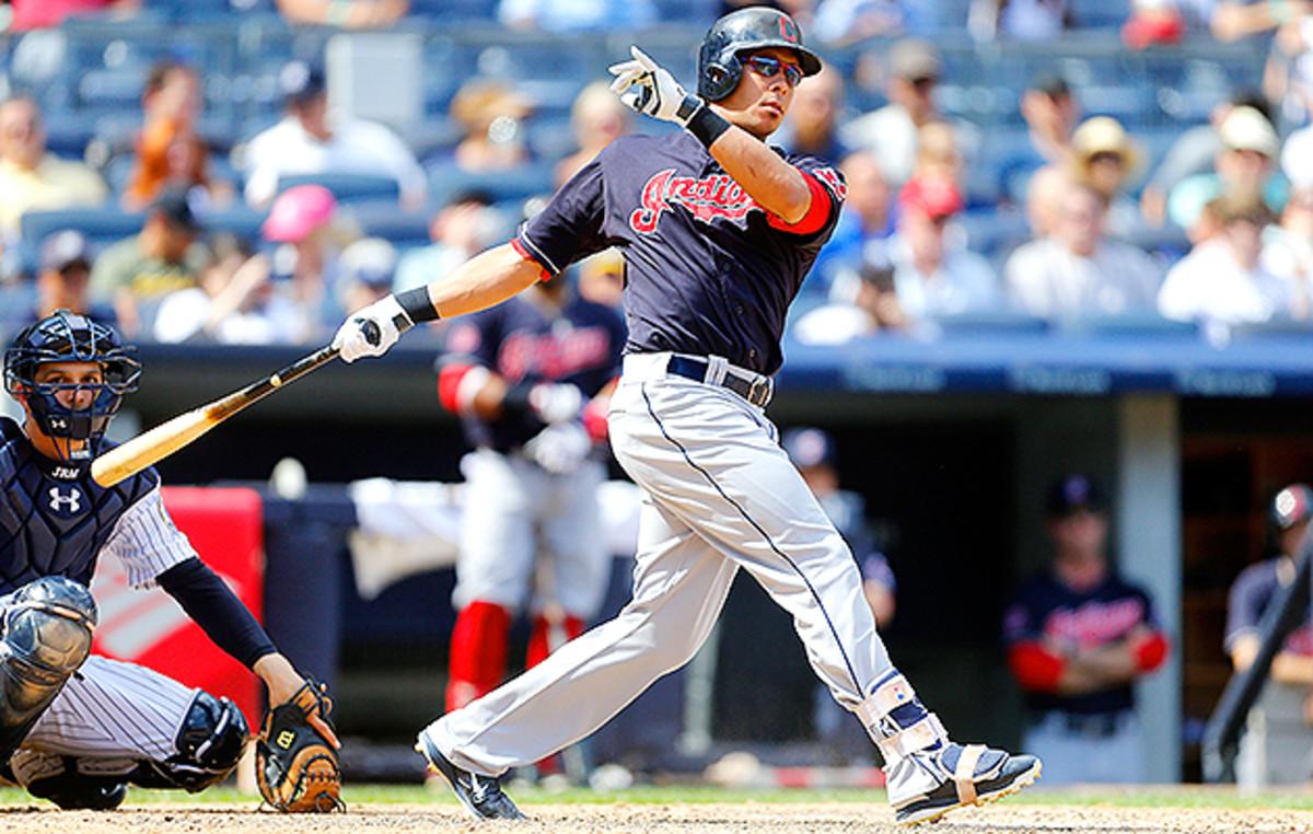fantasy-baseball-rankings-2016-michael-brantley-cleveland-indians.jpg