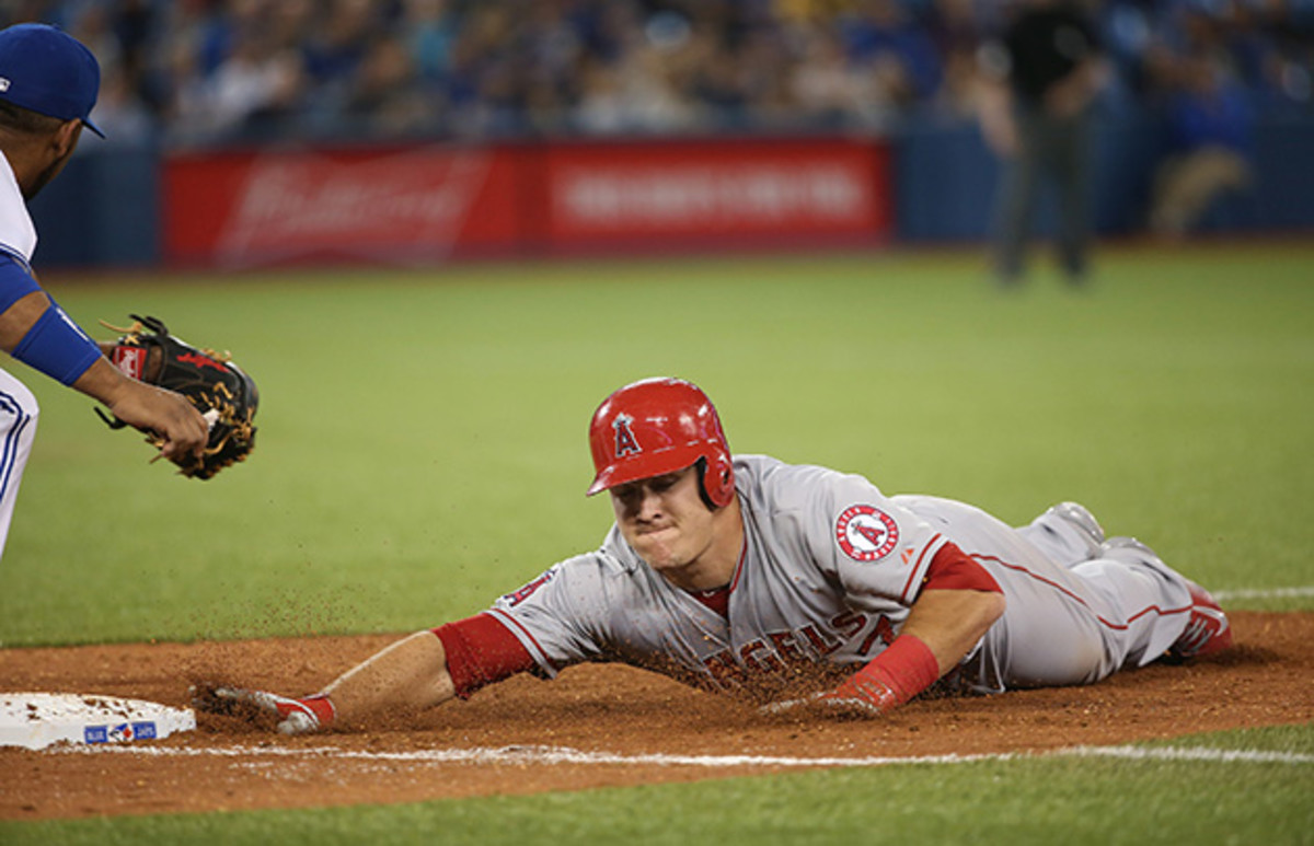 mike-trout-training-stolen-bases.jpg