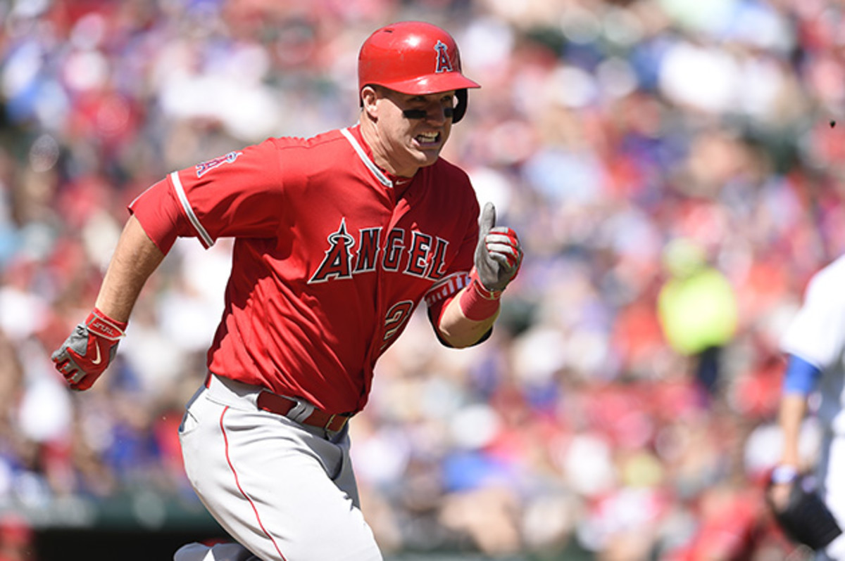 mike-trout-training-with-running.jpg