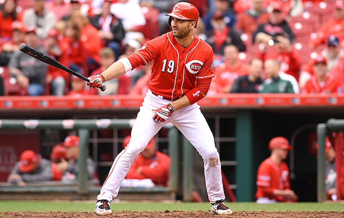 fantasy-baseball-2016-rankings-joey-votto-cincinnati-reds.jpg
