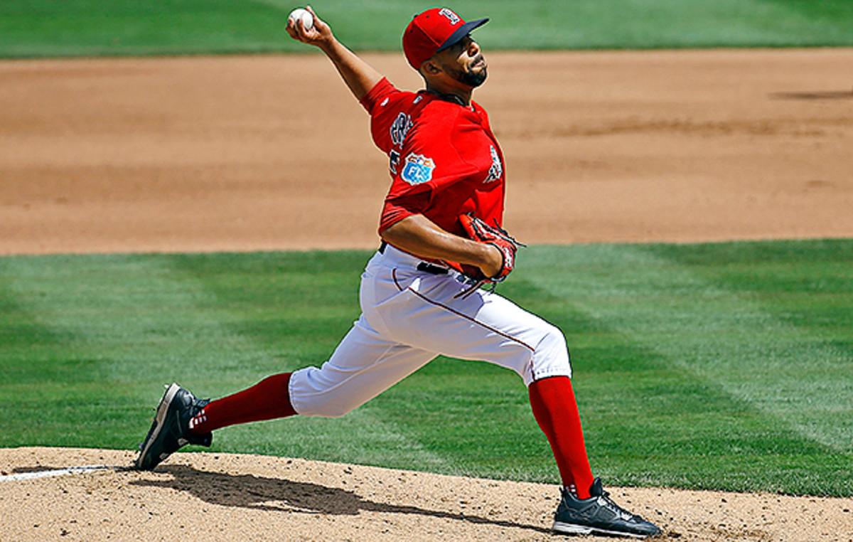 fantasy-baseball-2016-rankings-david-price-boston-red-sox.jpg