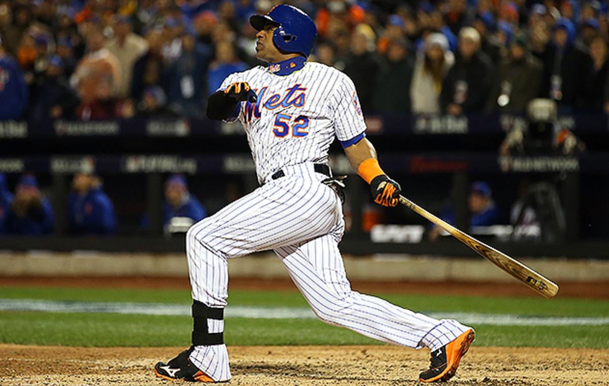 fantasy-baseball-rankings-2016-yoenis-cespedes-new-york-mets.jpg