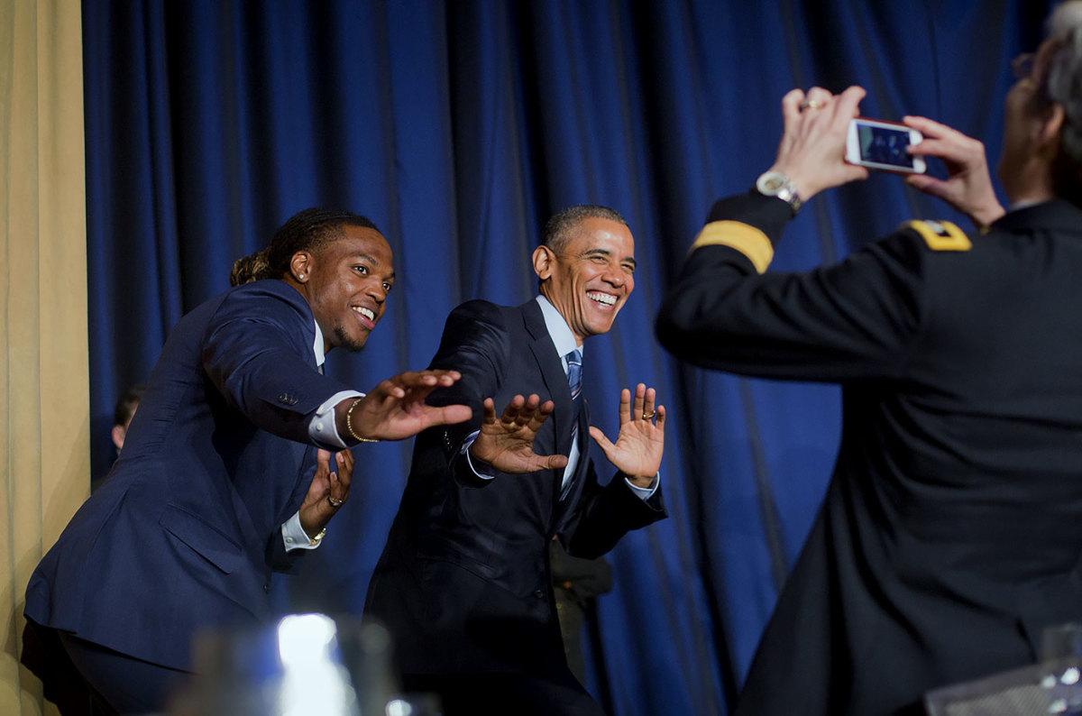 2016-0204-Derrick-Henry-Barack-Obama.jpg