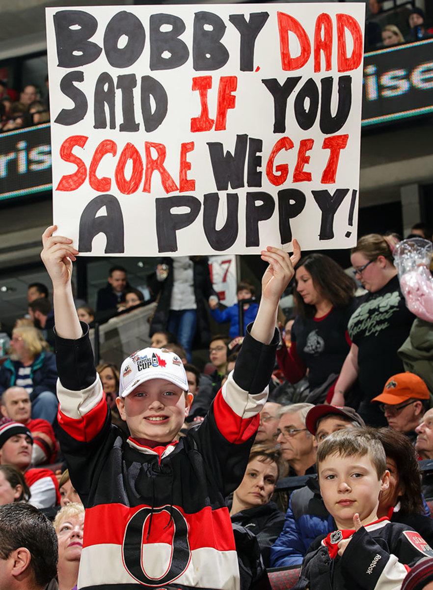 2016-0124-Ottawa-Senators-fan.jpg