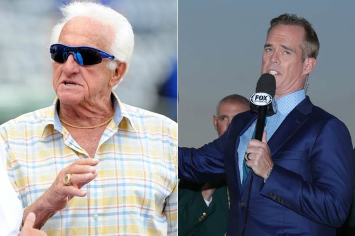 buck-uecker.jpg