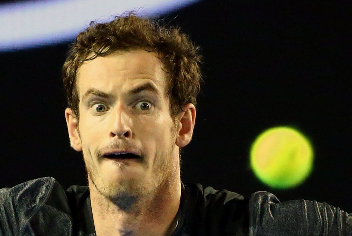 2016-0125-Andy-Murray.jpg