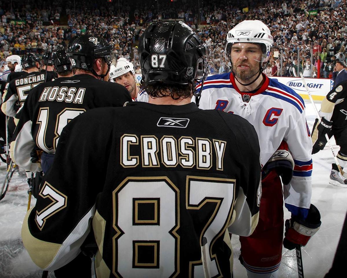 2008-0504-Jaromir-Jagr-Sidney-Crosby.jpg