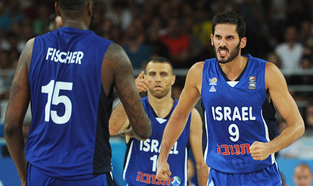 sacramento-kings-omri-casspi-israeli-national-team.jpg