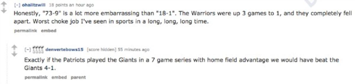warriors-patriots-reddit.jpg