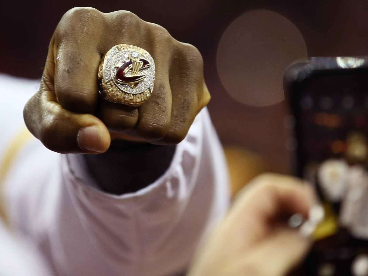 cavaliers-rings-nba.jpg