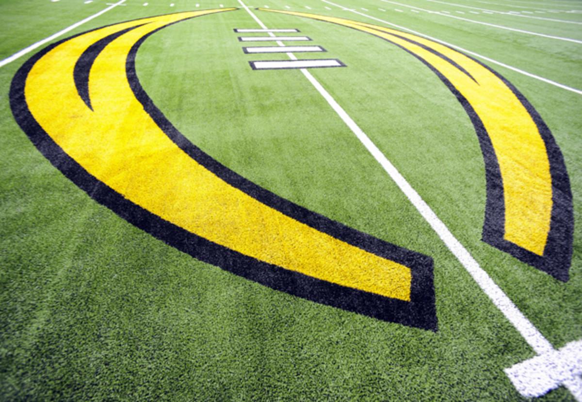 college-football-playoff-logo.jpg