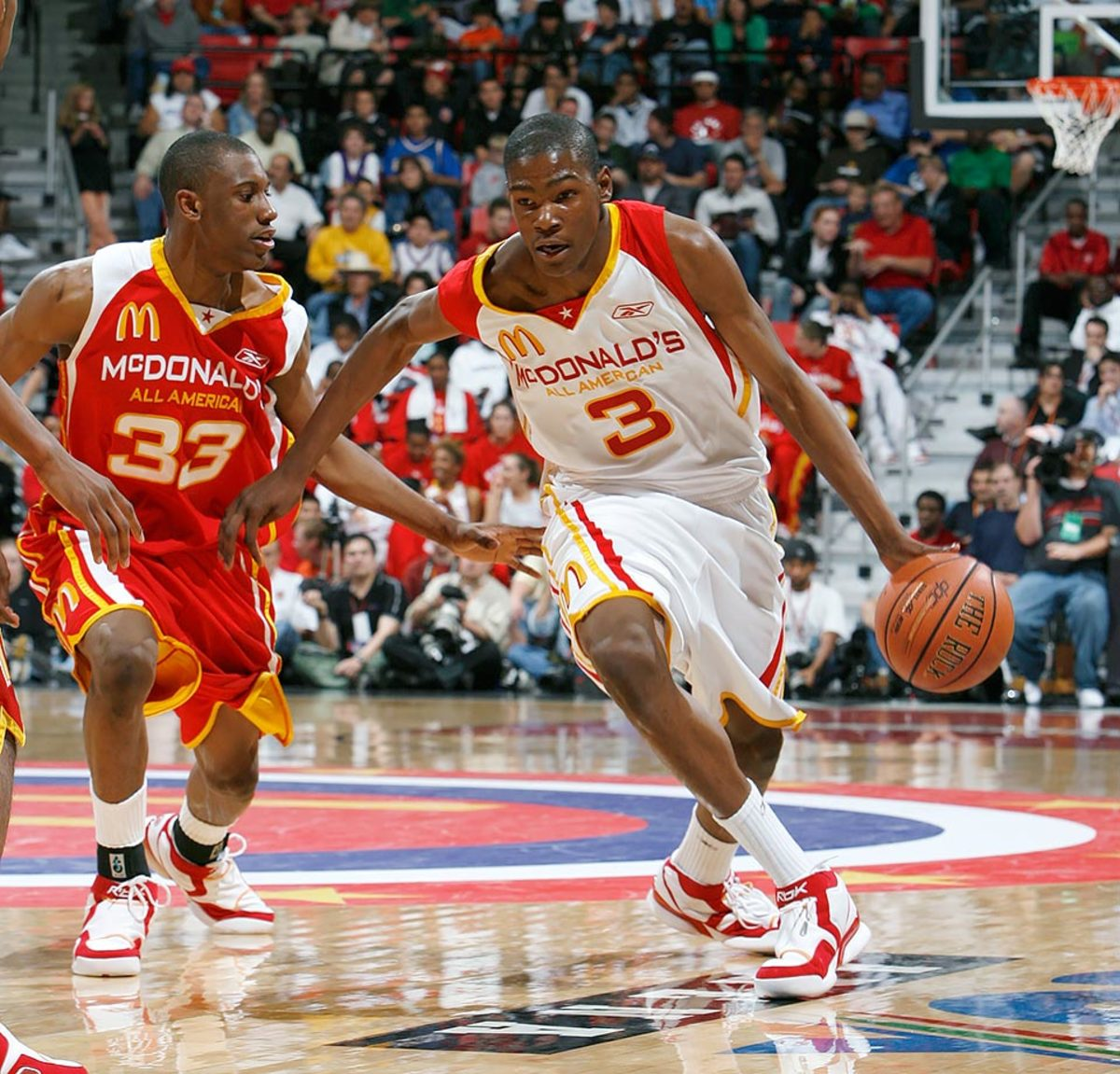 2006-0331-Kevin-Durant-Thaddeus-Young-015316612_0.jpg