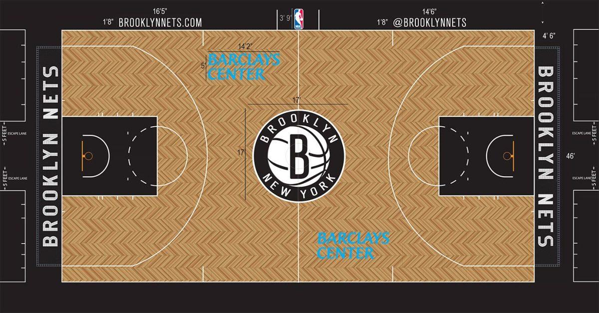 Brooklyn-Nets-Barclays-Center-floor.jpg