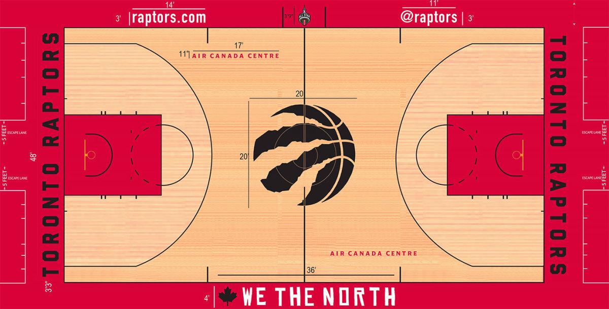 Toronto-Raptors-Air-Canada-Centre-floor.jpg