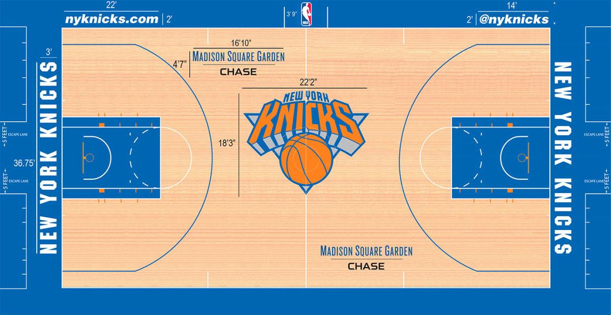New-York-Knicks-Madison-Square-Garden-floor.jpg