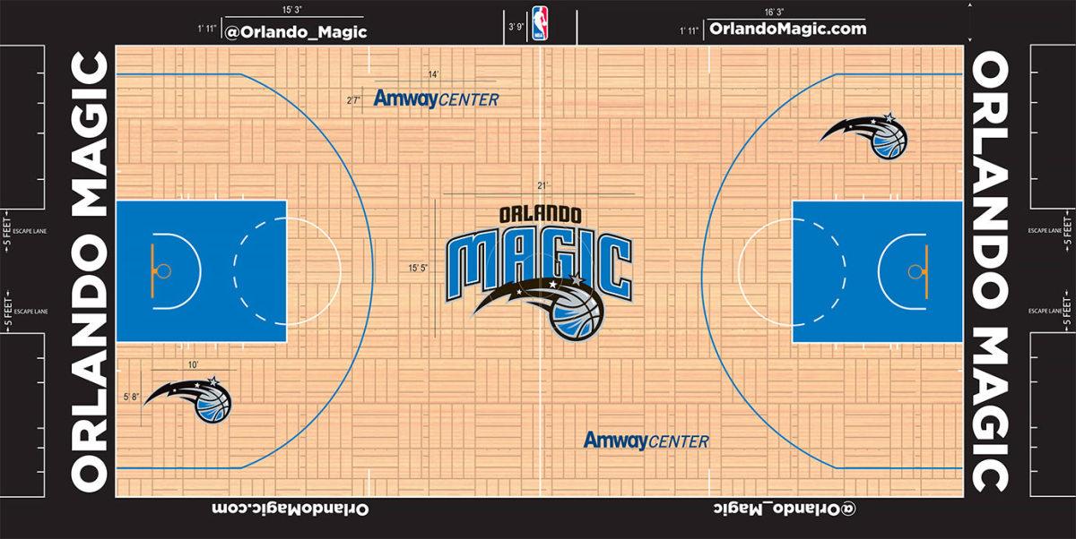 Orlando-Magic-Amway-Center-floor.jpg