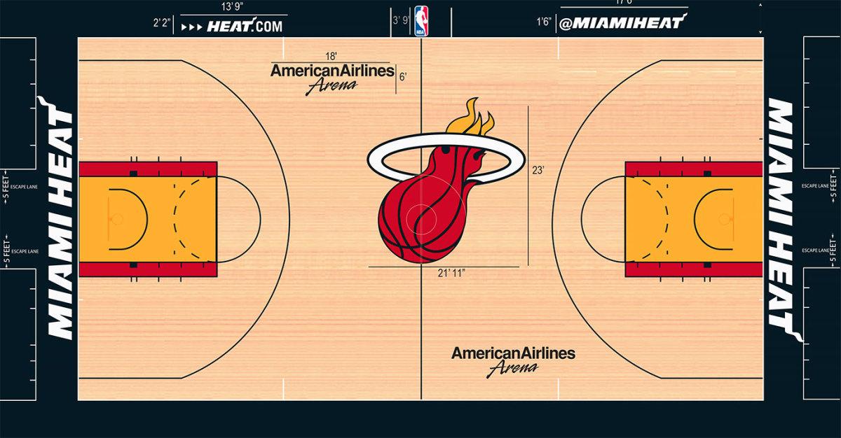 Miami-Heat-American-Airlines-Arena-floor.jpg