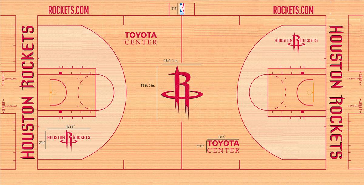 Houston-Rockets-Toyota-Center-floor.jpg