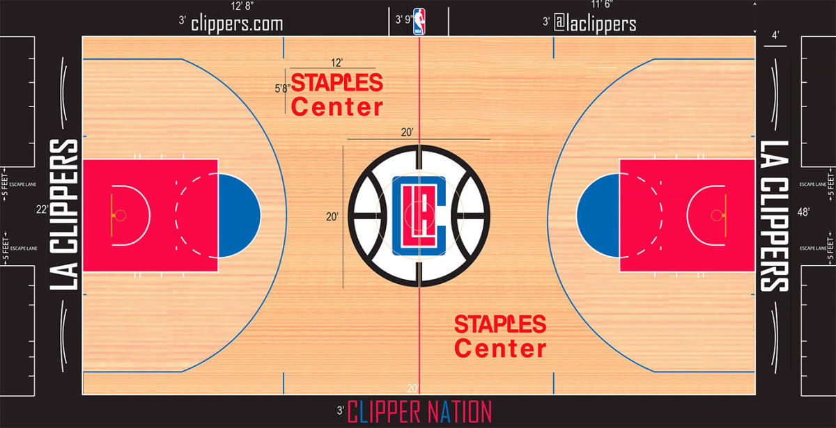 Los-Angeles-Clippers-Staples-Center-floor.jpg