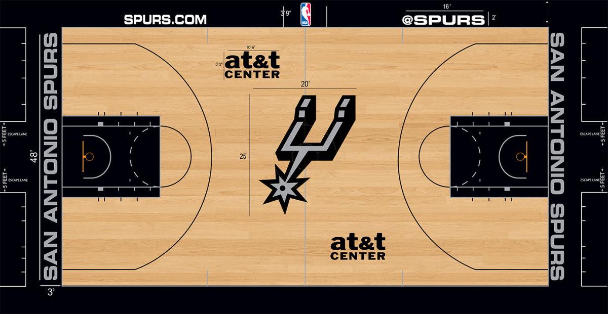 San-Antonio-Spurs-AT&T-Center-floor.jpg