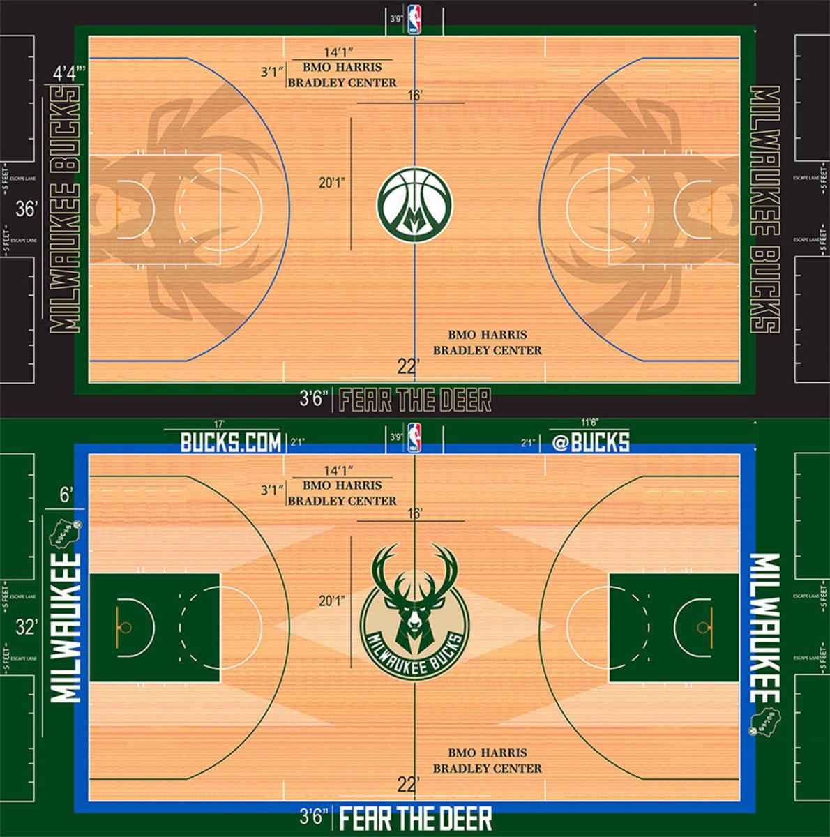 Milwaukee-Bucks-BMO-Harris-Bradley-Center-floors.jpg