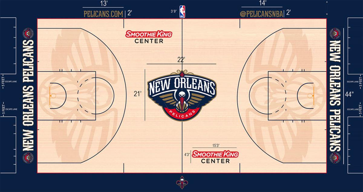 New-Orleans-Pelicans-Smoothie-King-Center-floor.jpg