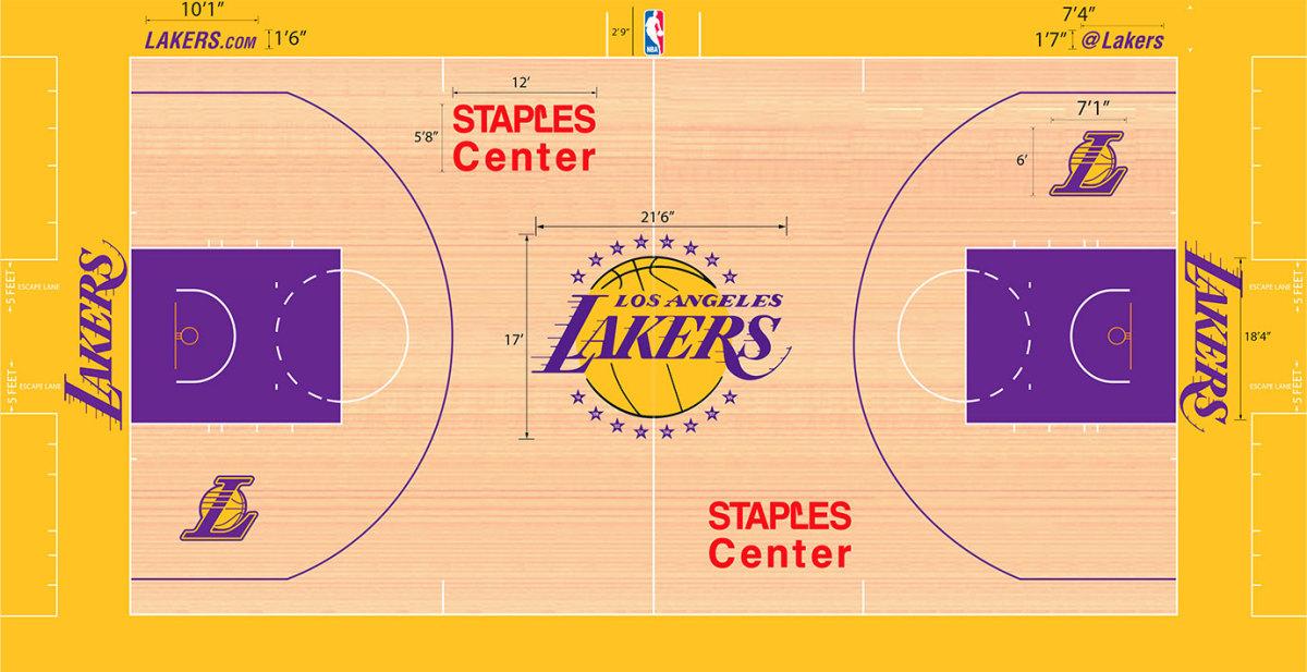 Los-Angeles-Lakers-Staples-Center-floor.jpg
