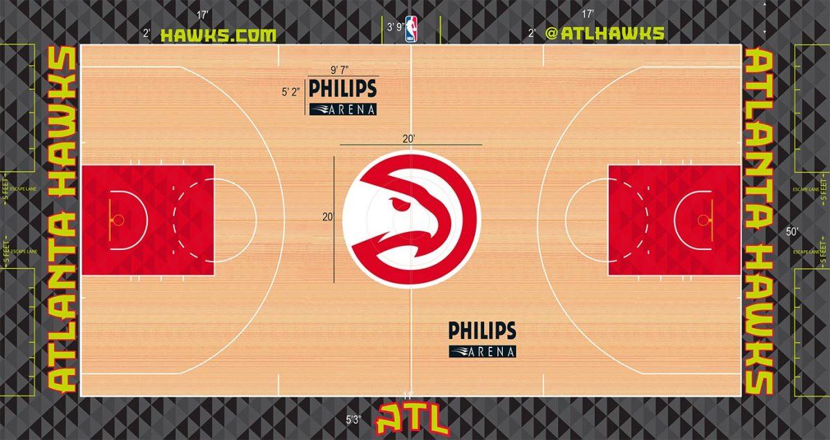 Atlanta-Hawks-Philips-Arena-floor.jpg