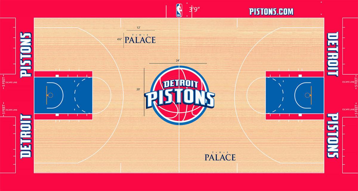 Detroit-Pistons-The-Palace-of-Auburn-Hills-floor.jpg