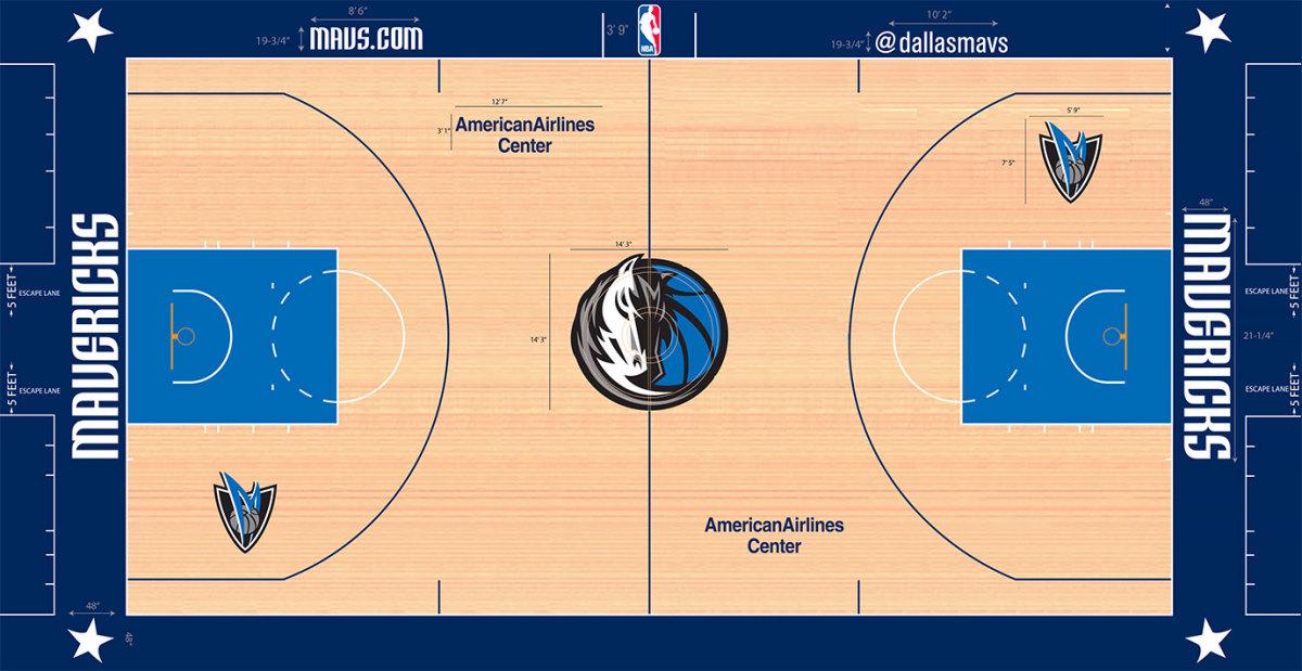 Dallas-Mavericks-American-Airlines-Center-floor.jpg