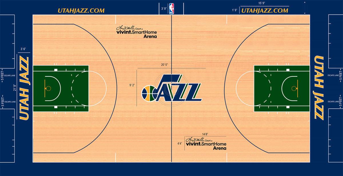 Utah-Jazz-Vivint-Smart-Home-Arena-floor.jpg