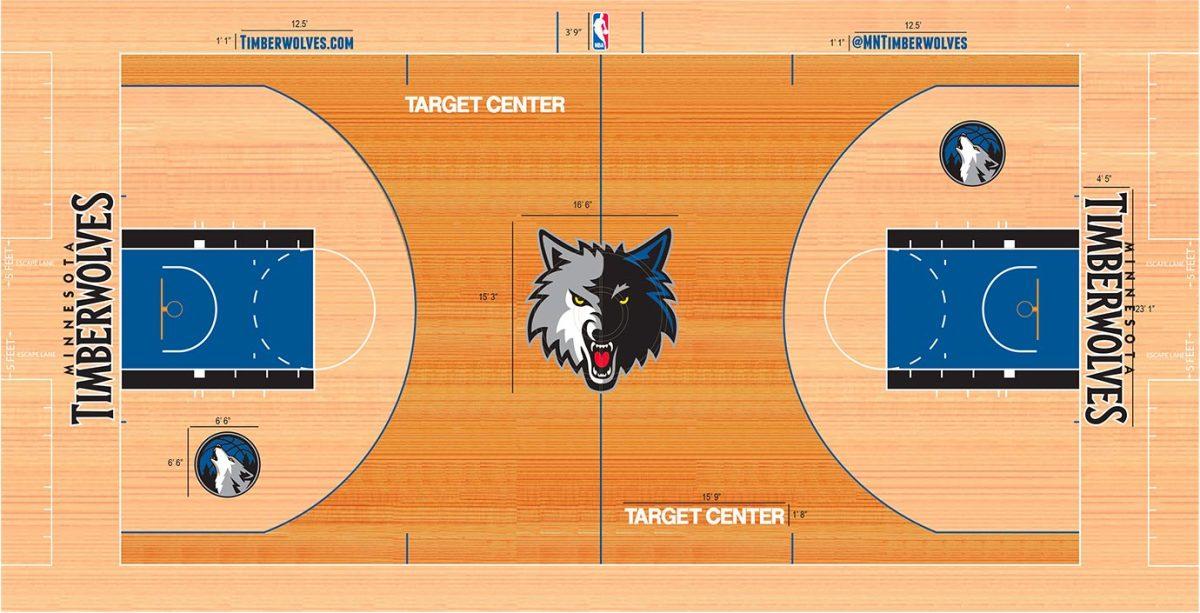 Minnesota-Timberwolves-Target-Center-floor.jpg