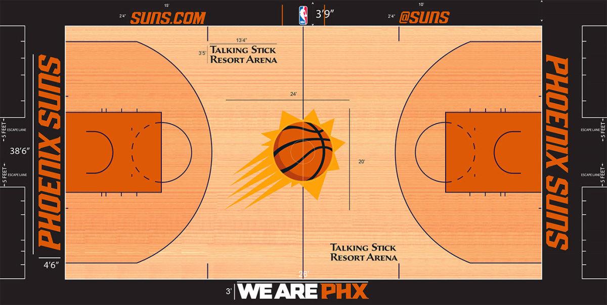 Phoenix-Suns-Talking-Stick-Resort-Arena-floor.jpg