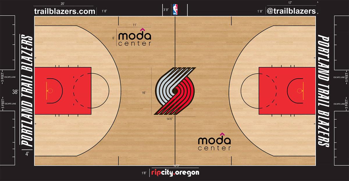 Portland-Trail-Blazers-Moda-Center-floor.jpg