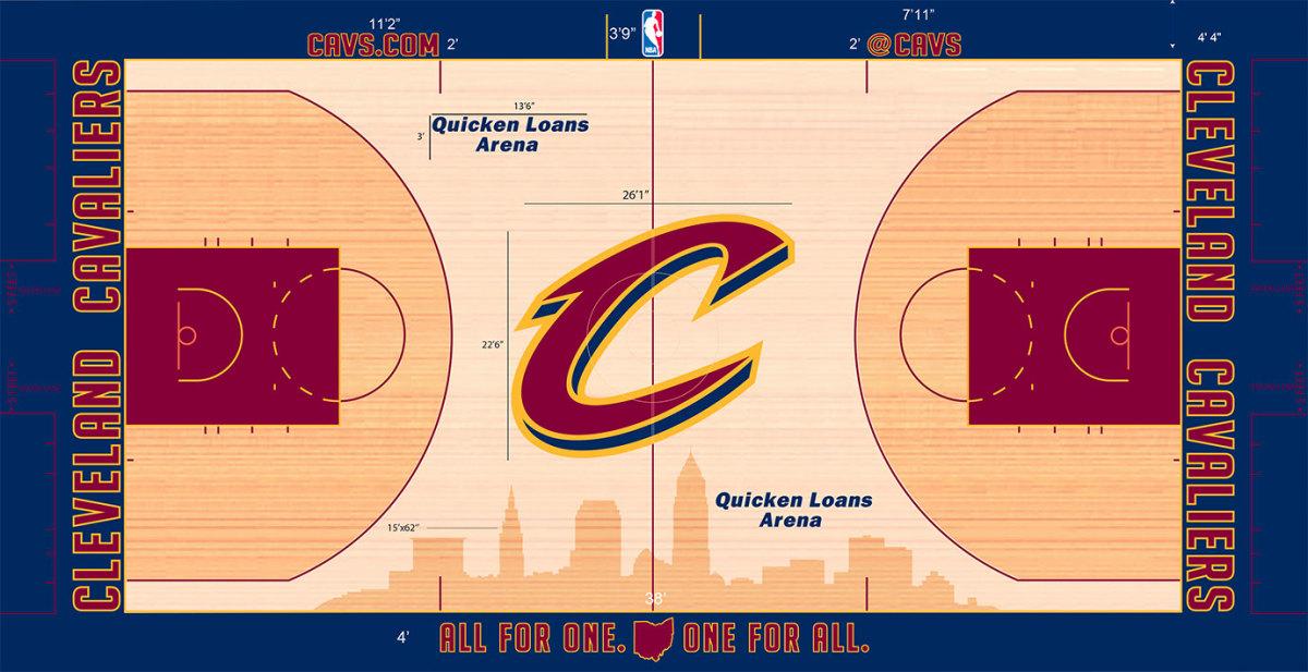 Cleveland-Cavaliers-Quicken-Loans-Arena-floor.jpg