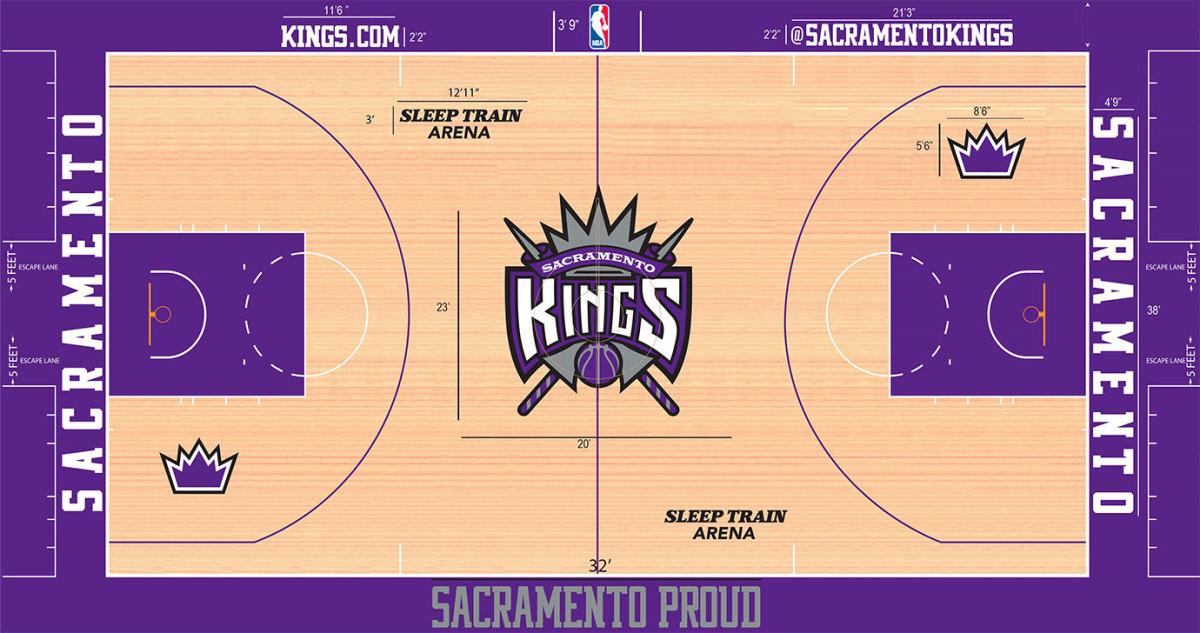 Sacramento-Kings-Sleep-Train-Arena-floor.jpg