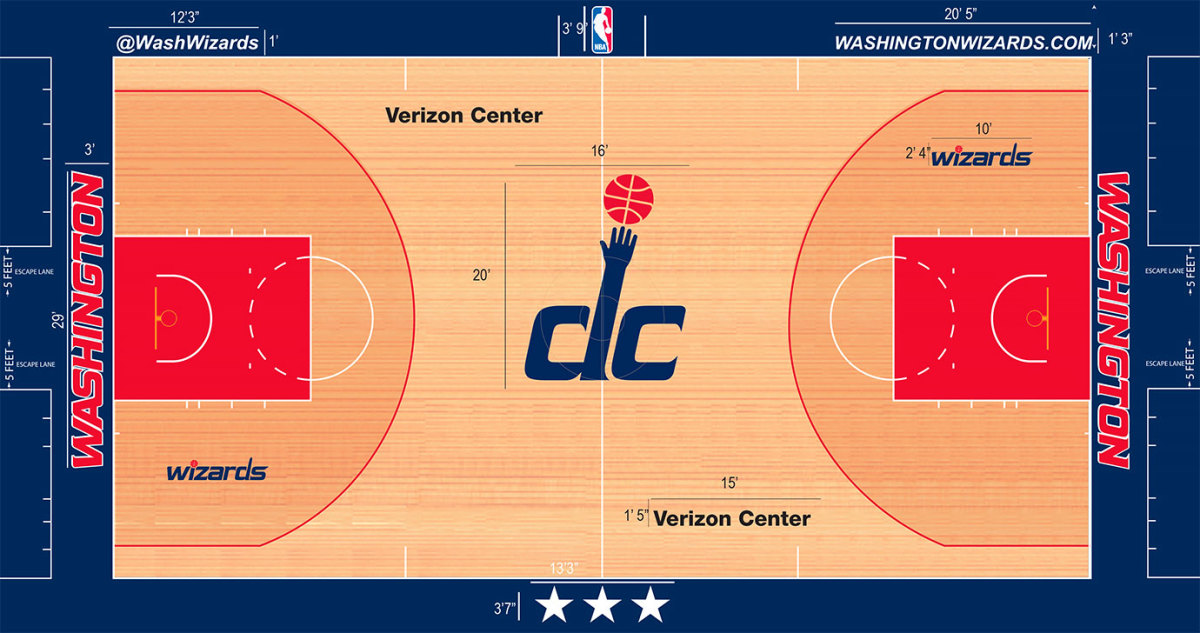 Washington-Wizards-Verizon-Center-floor.jpg