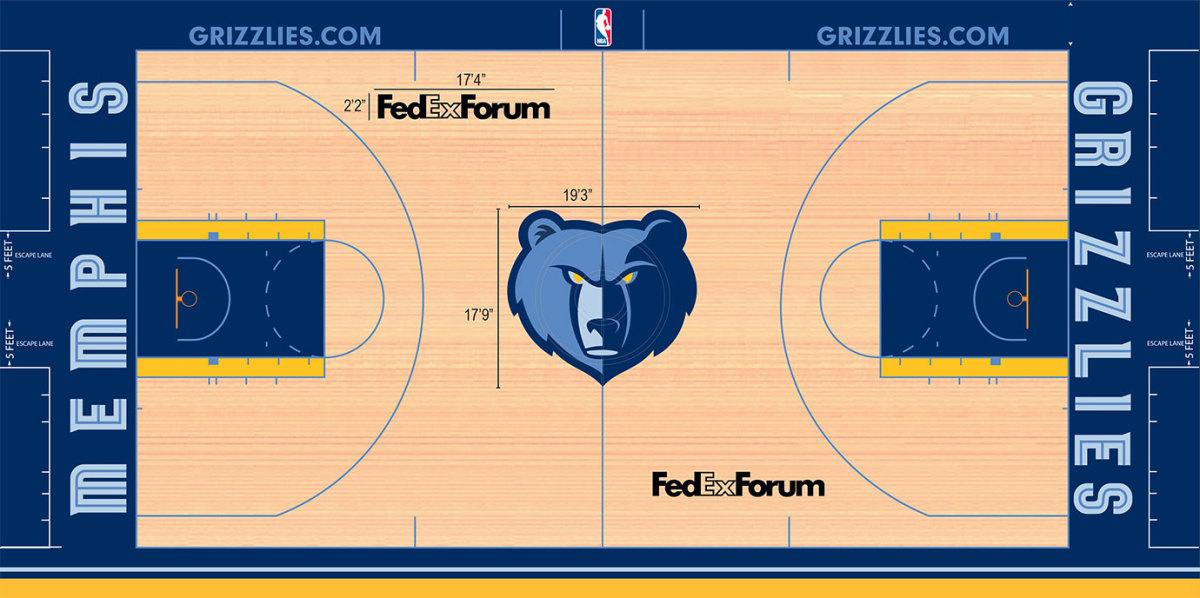 Memphis-Grizzlies-FedExForum-floor.jpg
