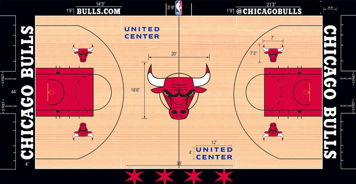 Chicago-Bulls-United-Center-floor.jpg