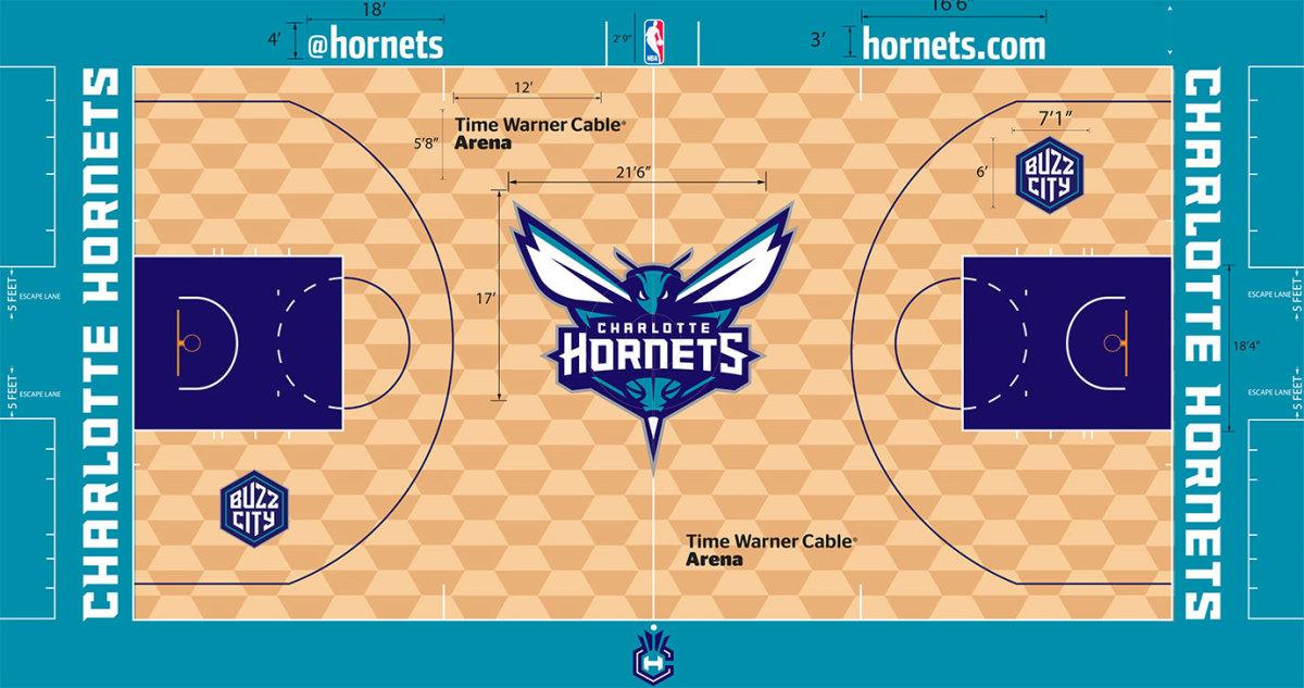 Charlotte-Hornets-Time-Warner-Cable-floor.jpg